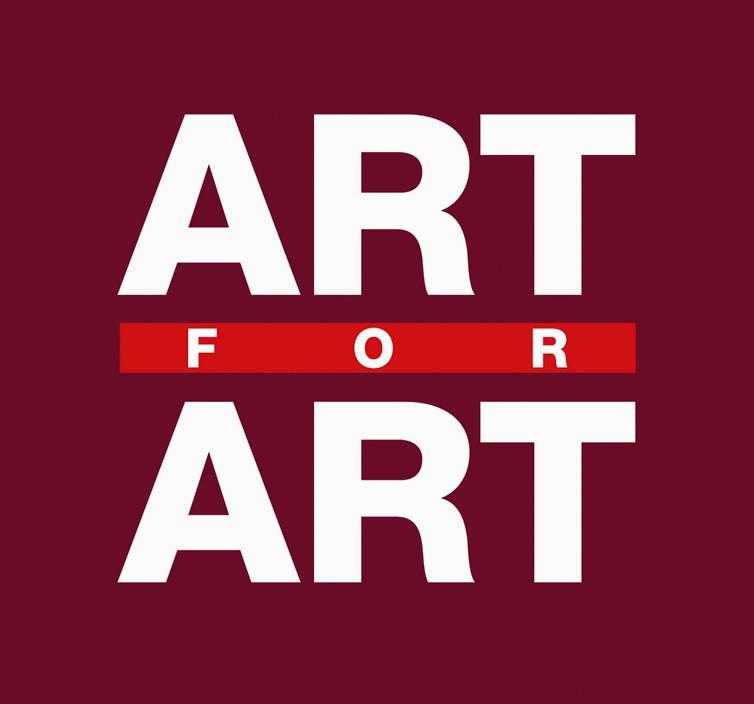 artforart_logo
