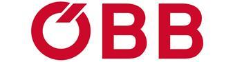 logo_oebb