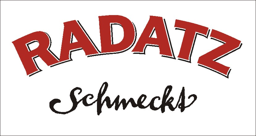 logo_radatz